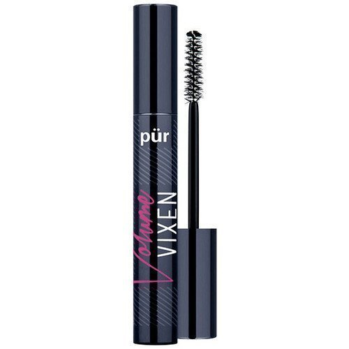 PÜR Volume Vixen 4-in-1 Mascara