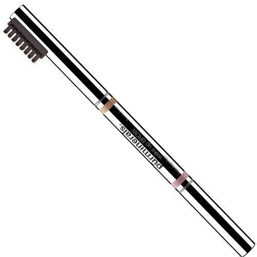 PÜR Wake Up Brow Pencil Mocha