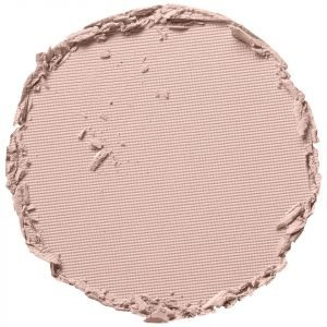 Pür 4-In-1 Pressed Mineral Make-Up Blush Medium