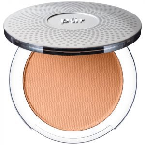 Pür 4-In-1 Pressed Mineral Make-Up Deep