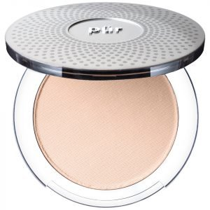 Pür 4-In-1 Pressed Mineral Make-Up Light