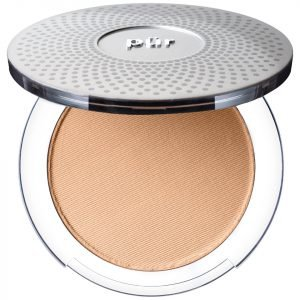 Pür 4-In-1 Pressed Mineral Make-Up Tan
