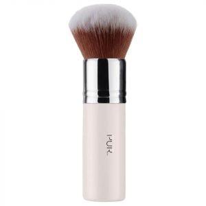 Pür Airbrush Powder Foundation Brush