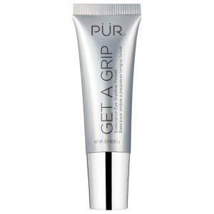 Pür Get A Grip Endurance Eyeshadow Primer 8.5 G