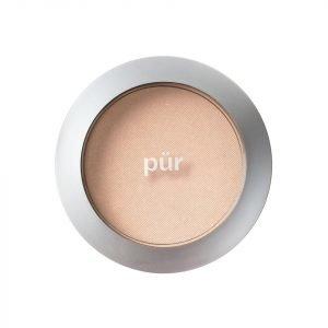 Pür Summer Collection Afterglow Illuminating Powder 8 G