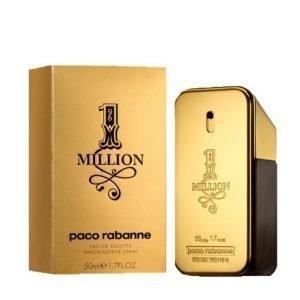 Paco Rabanne 1 Million 50ml