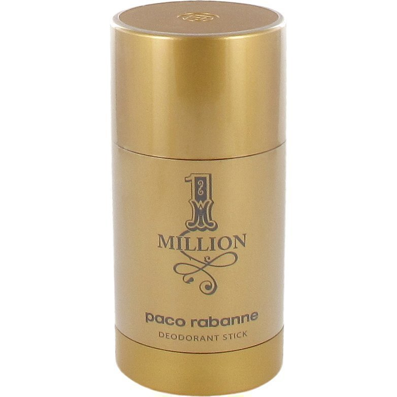 Paco Rabanne 1 Million Deostick Deostick 75ml