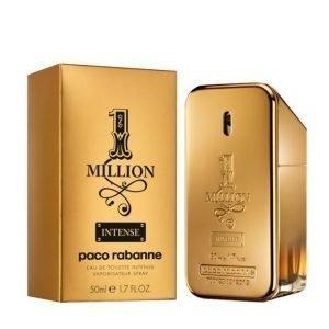 Paco Rabanne 1 Million Intense 50ml