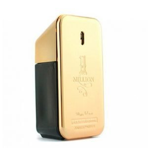 Paco Rabanne 1 Million M After Shave 100 Ml Hajuvesi