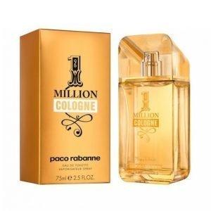 Paco Rabanne 1 Million M Cologne 75 Ml Hajuvesi