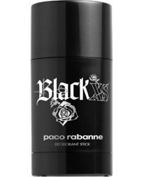 Paco Rabanne Black XS for Him Deostick 75ml
