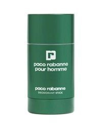 Paco Rabanne Homme Deostick 75ml