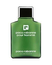 Paco Rabanne Homme EdT 50ml