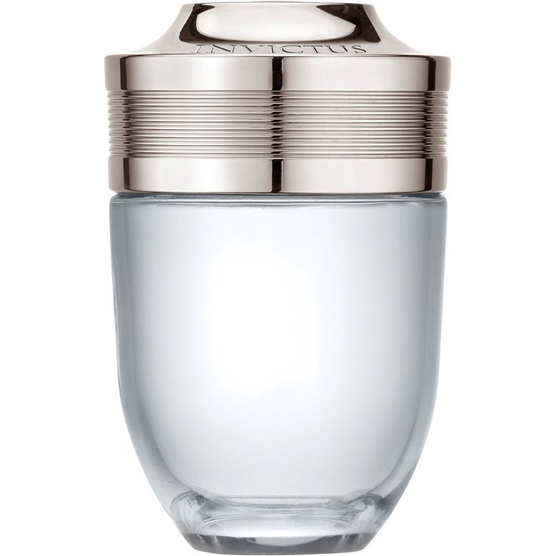 Paco Rabanne Invictus After Shave Lotion After Shave Lotion 100ml