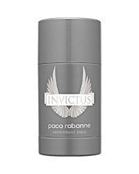 Paco Rabanne Invictus Deostick 75ml