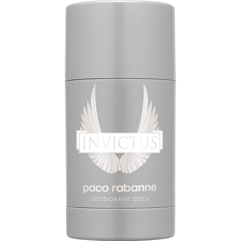 Paco Rabanne Invictus Deostick Deostick 75g