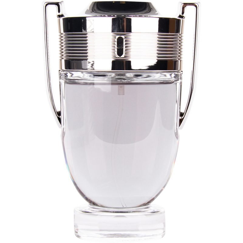 Paco Rabanne Invictus EdT 150ml Collector's Edition