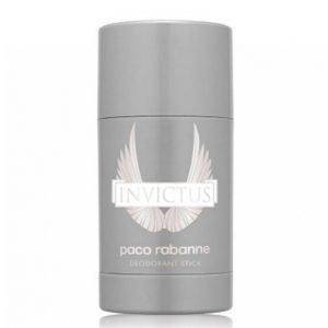 Paco Rabanne Invictus M Deostick 75 Ml Deodorantti