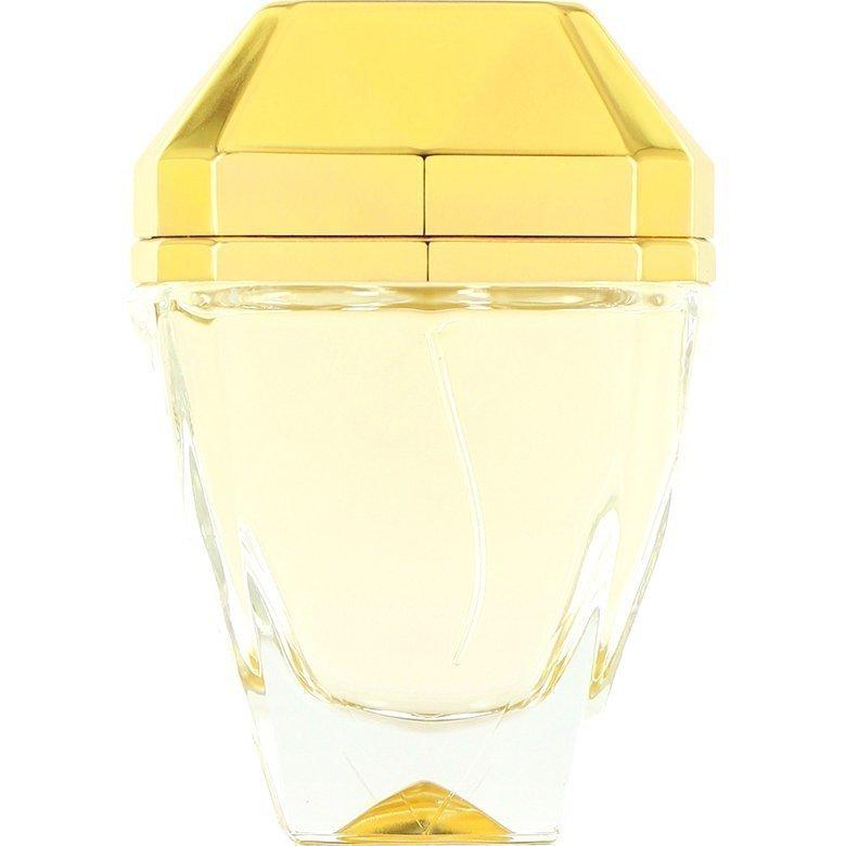 Paco Rabanne Lady Million Eau My Gold EdT EdT 50ml