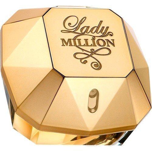 Paco Rabanne Lady Million EdP 50 ml