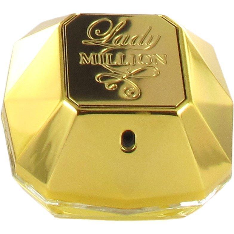 Paco Rabanne Lady Million EdP EdP 50ml