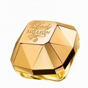Paco Rabanne Lady Million Edp 30 Ml Tuoksu