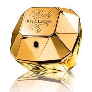 Paco Rabanne Lady Million Edp Naiselle 30 Ml