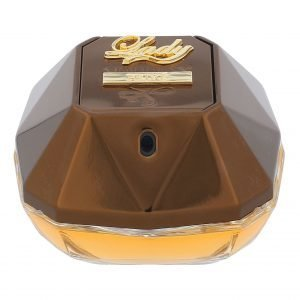 Paco Rabanne Lady Million Prive 50 Ml