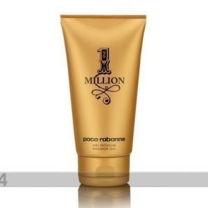 Paco Rabanne Paco Rabanne 1 Million Suihkugeeli 150ml