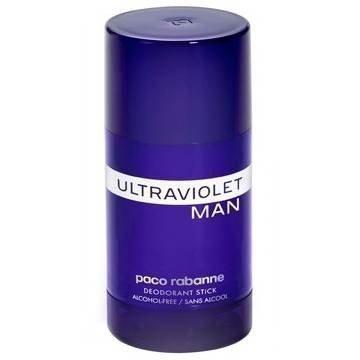 Paco Rabanne Ultraviolet Man Deodorant stick