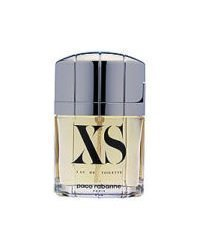Paco Rabanne XS Pour Homme EdT 30ml