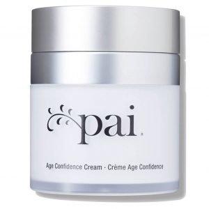 Pai Age Confidence Cream With Echium And Macadamia 50 Ml
