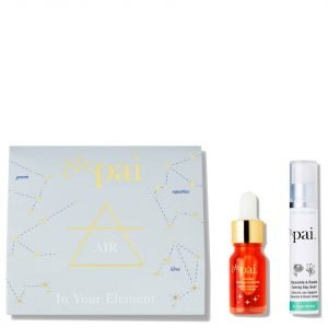 Pai In Your Element Collection: Air