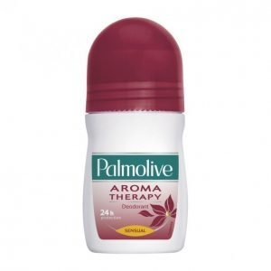 Palmolive Sensual Deo Roll-On 50 Ml