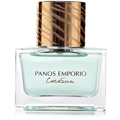Panos Emporio Coco Sun EdT 50 ml