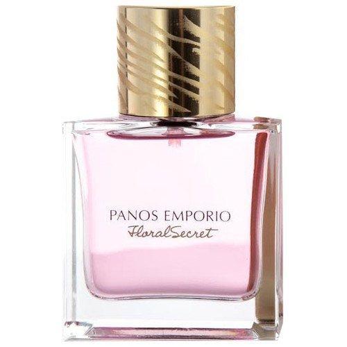 Panos Emporio Floral Secret EdT 30 ml