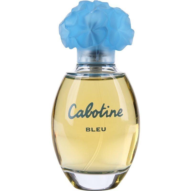 Parfums Gres Cabotine Bleu Perfume EdT 50ml