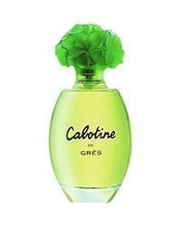 Parfums Gres Cabotine EdT 100ml
