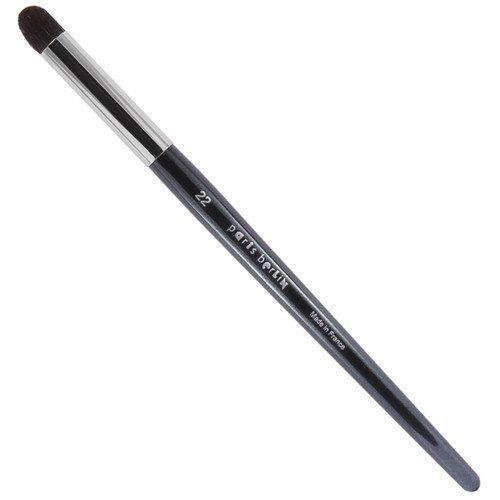 Paris Berlin Blending Deluxe Brush PIN22