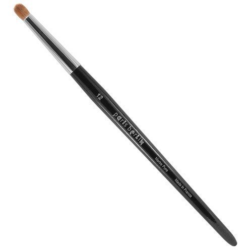 Paris Berlin Crease Brush PIN12