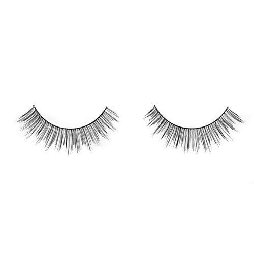 Paris Berlin Eyelash Natural CILS09