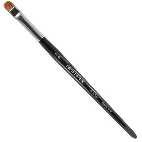 Paris Berlin Intense Eye Brush PIN3/0