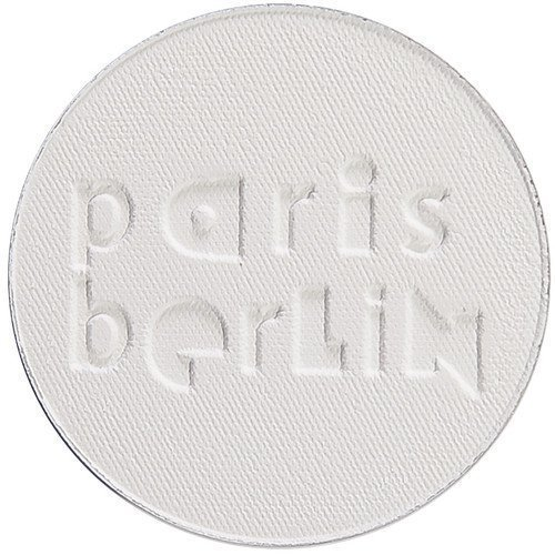 Paris Berlin Le Fard Sec Powder Shadow Refill RFS34