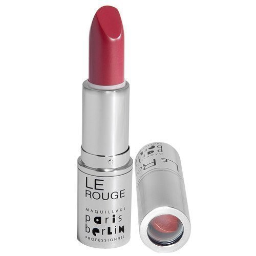 Paris Berlin Moisture Lipstick Brilliant Satin LR346