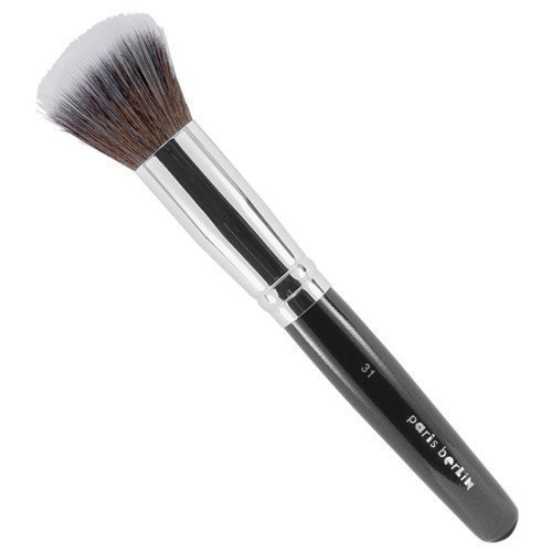 Paris Berlin Perfect Base Cashmere/Synthetic Brush PIN31