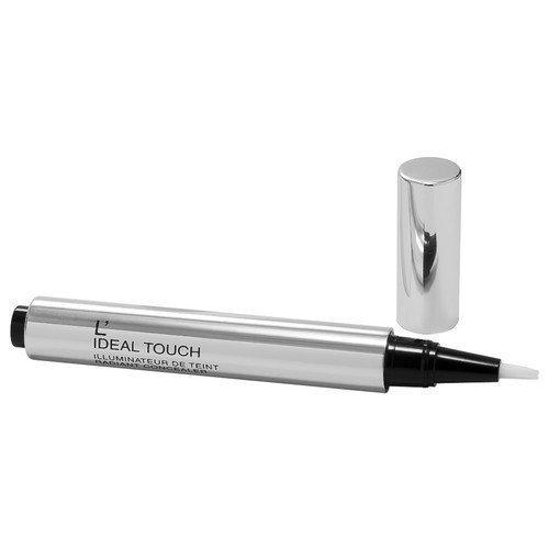 Paris Berlin Radiant Highlight Concealer L`Ideal Touch IT100 Fait / Light