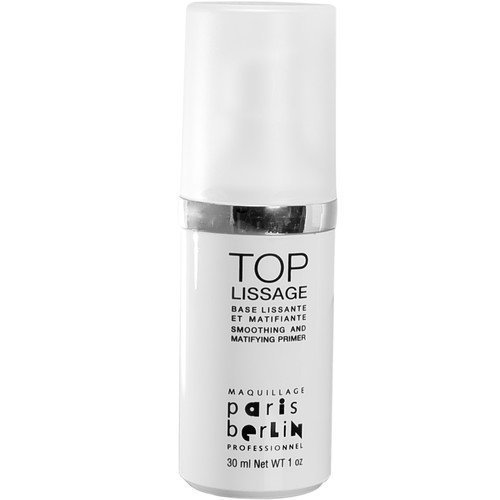 Paris Berlin Top Lissage Smoothing & Matifying Primer