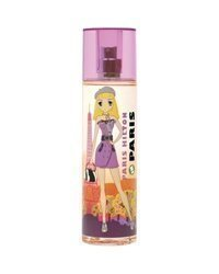 Paris Hilton Passport In Paris EdT 100ml