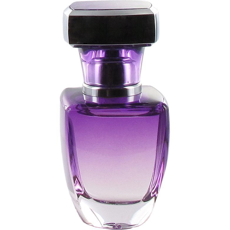 Paris Hilton Tease EdP 30ml