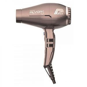 Parlux Alyon Hair Dryer Bronze